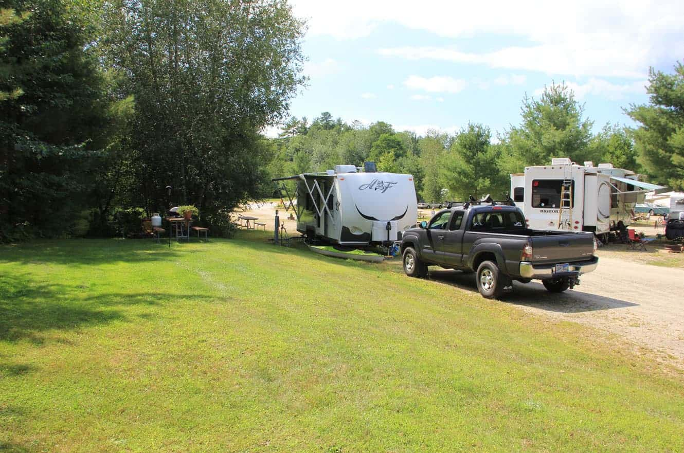 newfound-rv-park-bridgewater-new-hampshire