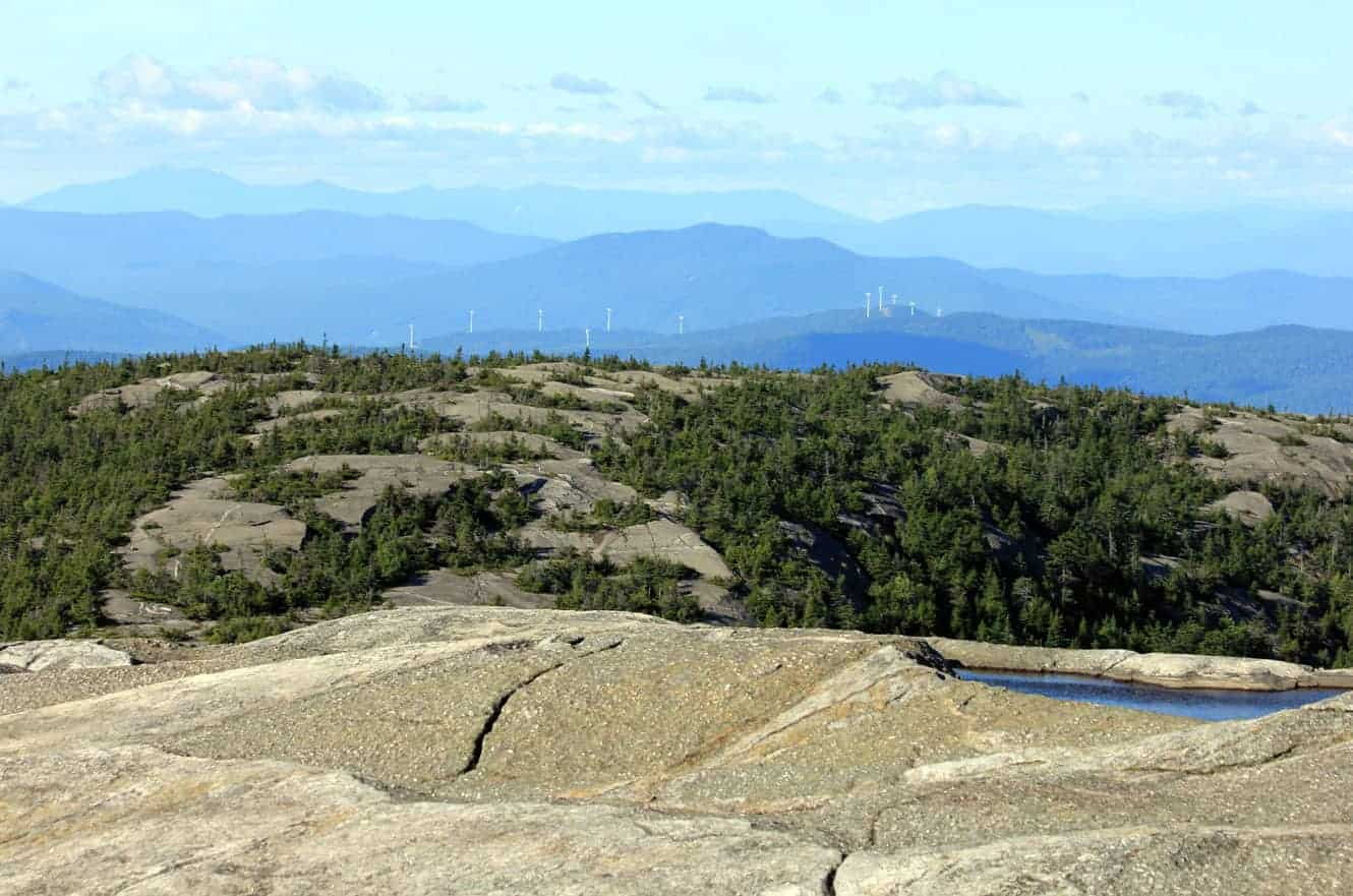 mt-cardigan-new-hampshire-02