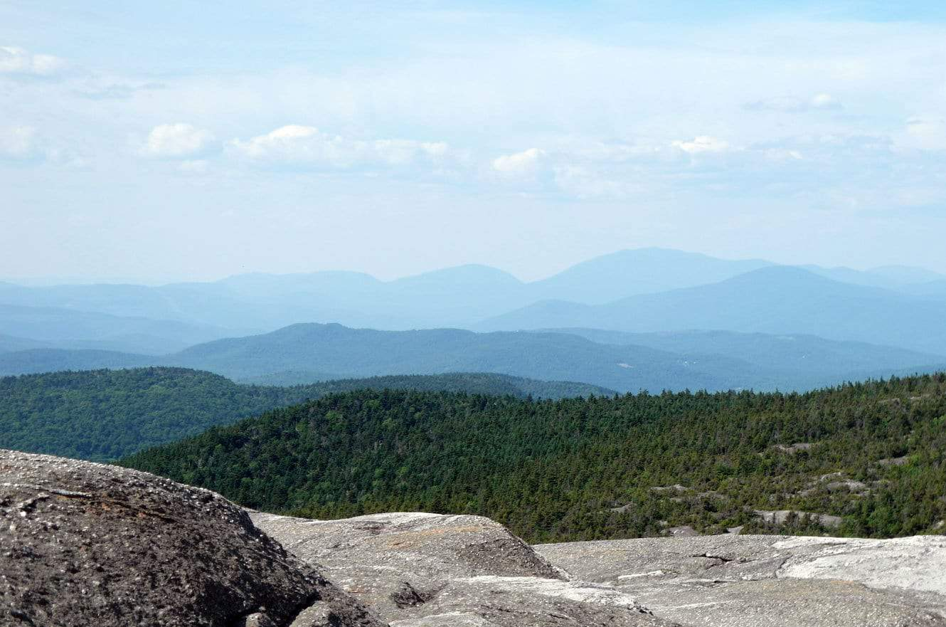 mt-cardigan-new-hampshire-05
