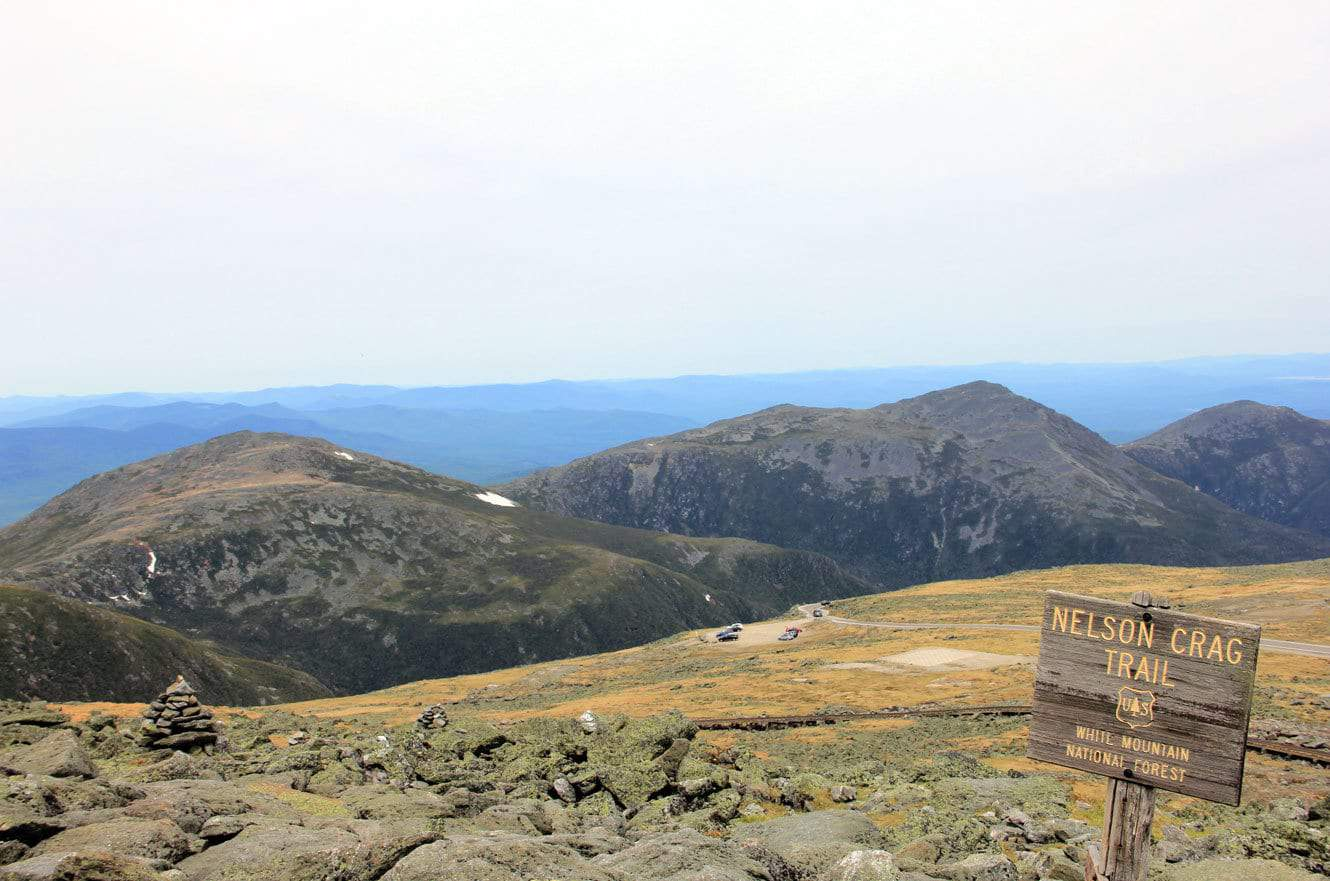 mt-washington-new-hampshire-05