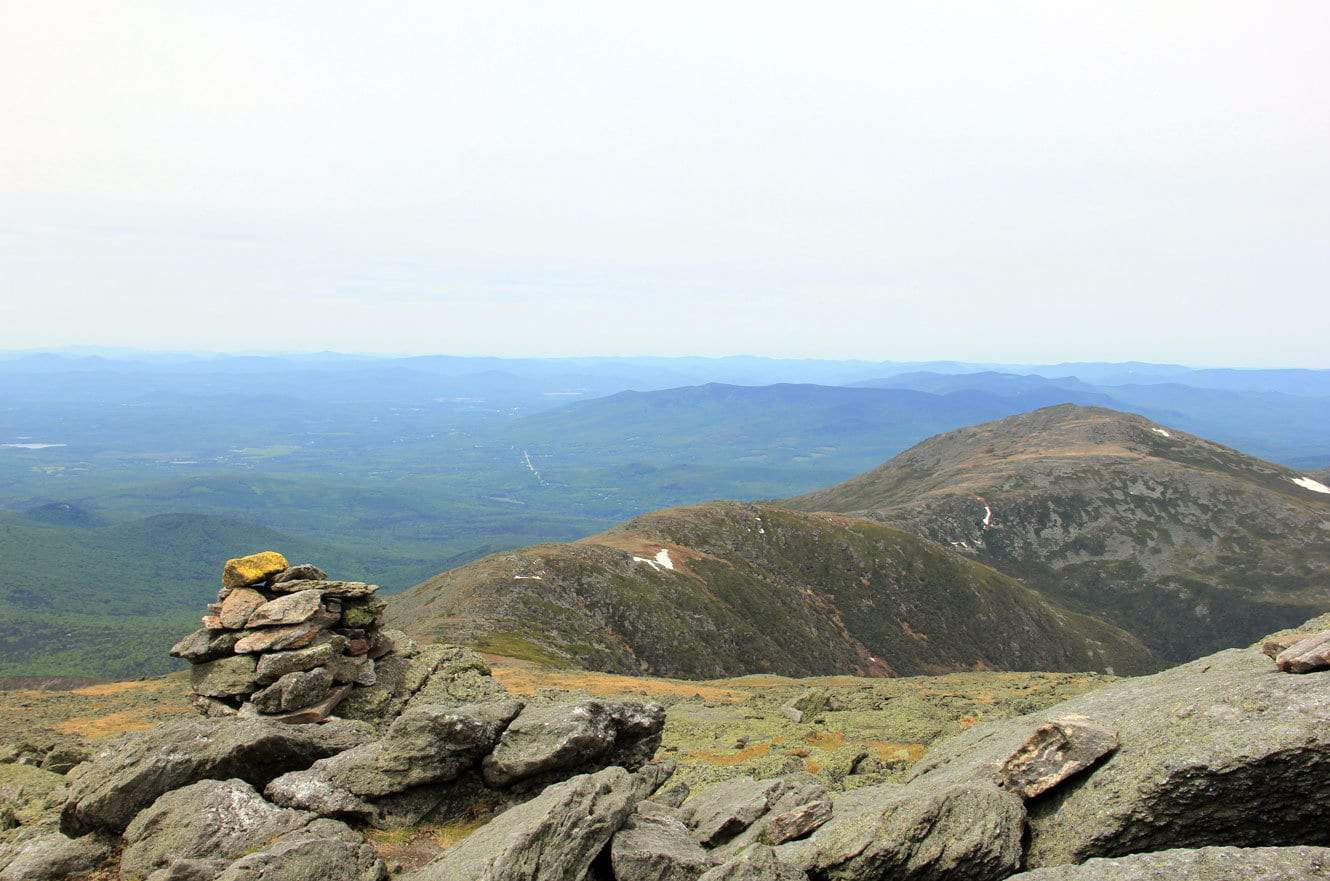 mt-washington-new-hampshire-06