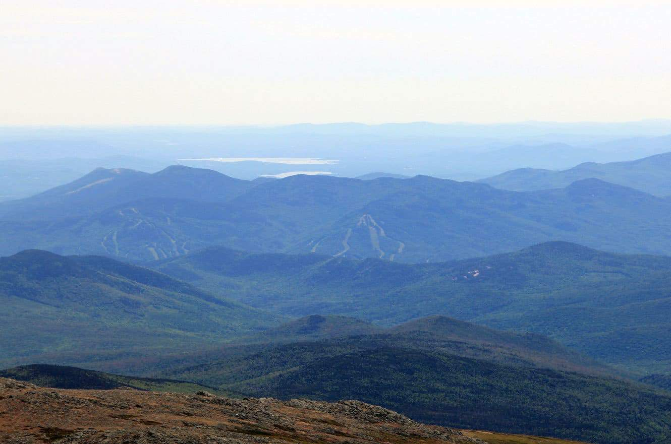 mt-washington-new-hampshire-08