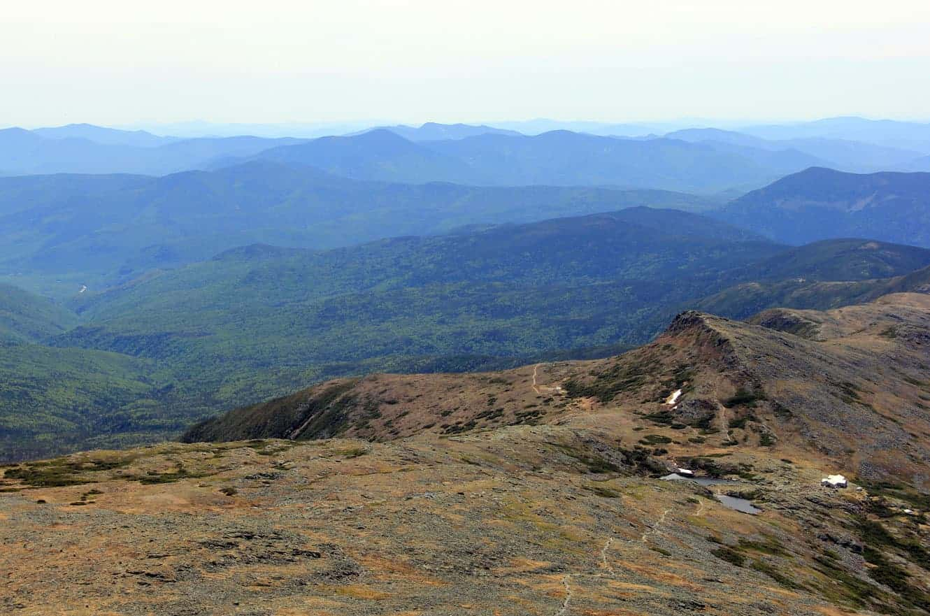 mt-washington-new-hampshire-09