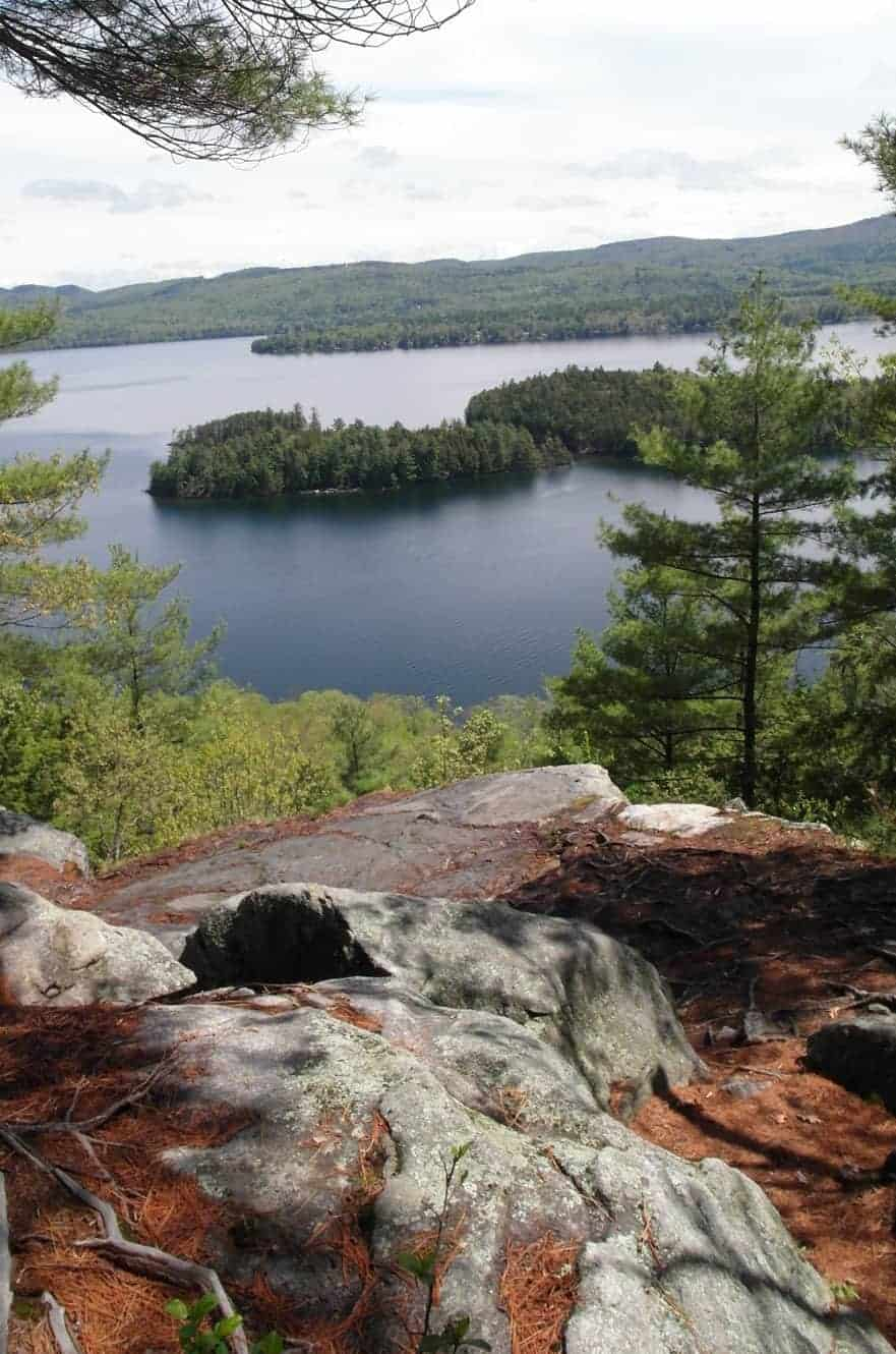 newfound-lake-new-hampshire-02