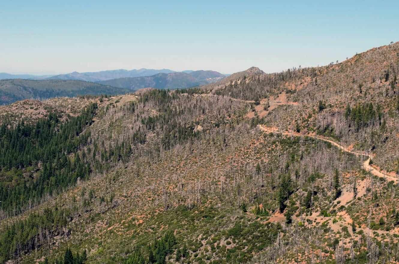 siskiyou-national-forest-oregon-03
