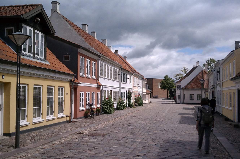 sweden-01