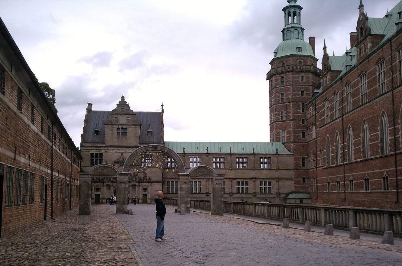 sweden-04