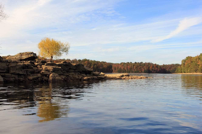 laurel-lake-camping-resort-07