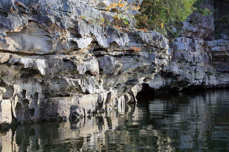laurel-lake-camping-resort-09