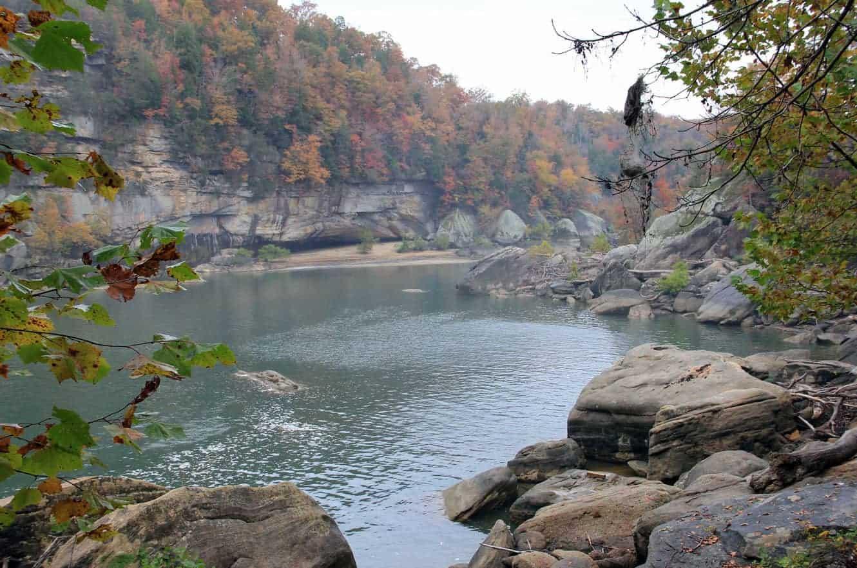 laurel-lake-camping-resort-11