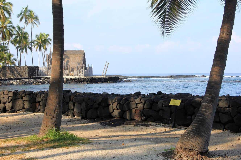 hawaii-09