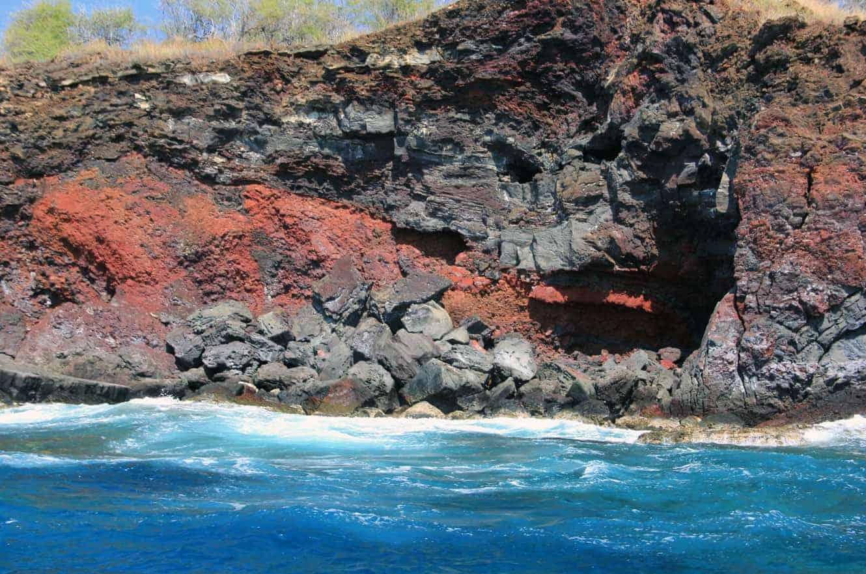 hawaii-26