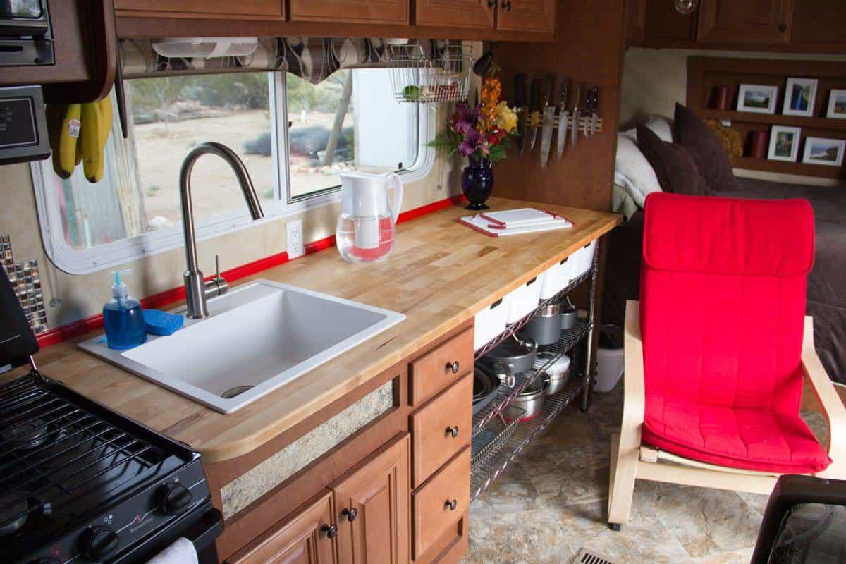 new-kitchen1