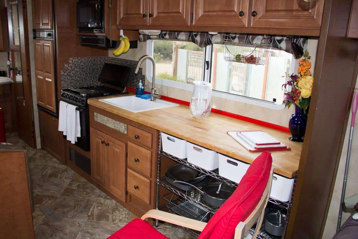 new-kitchen3