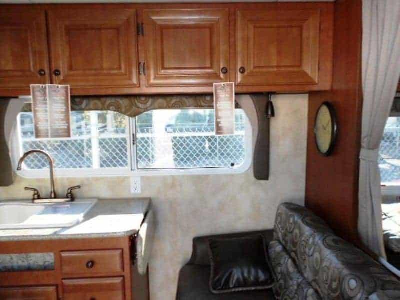 old-kitchen1