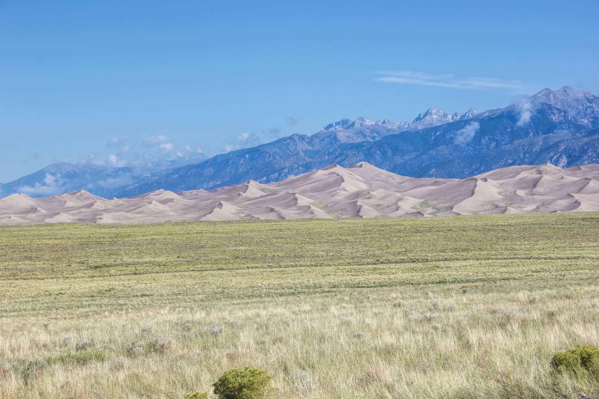 great-sand-dunes-np-01