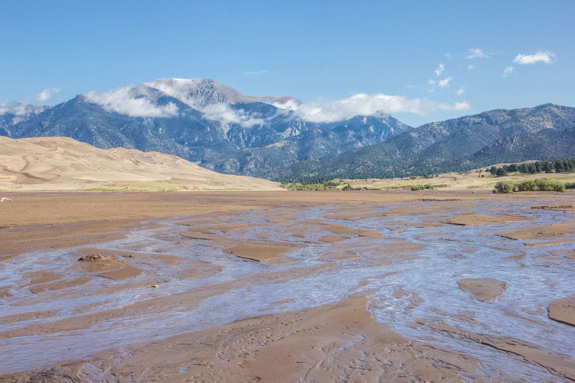 great-sand-dunes-np-02