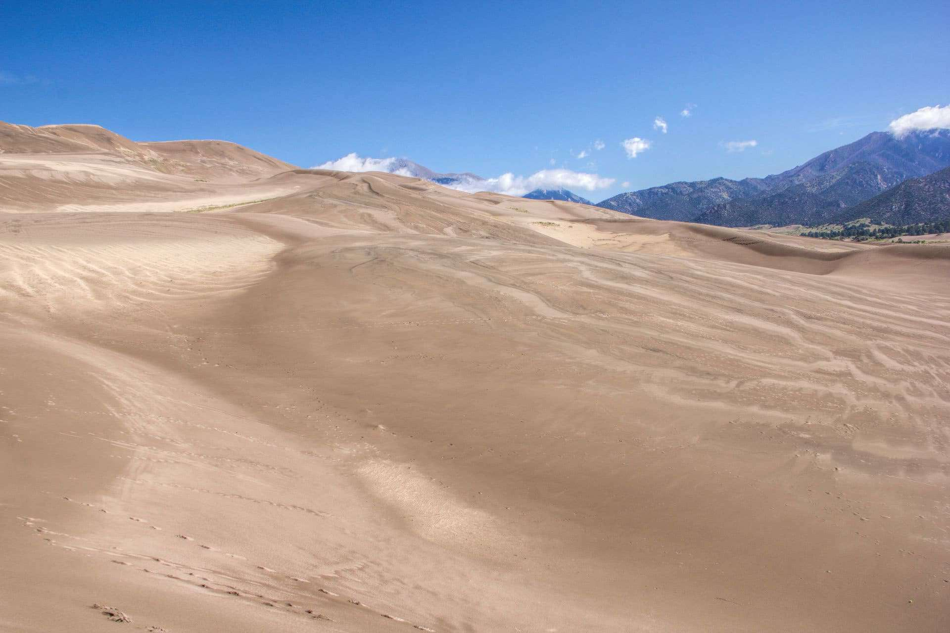 great-sand-dunes-np-03