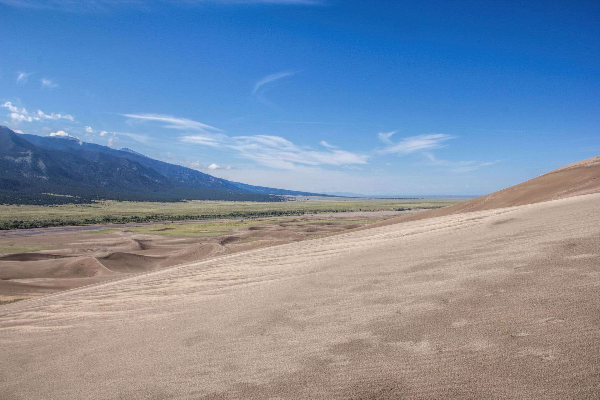 great-sand-dunes-np-04