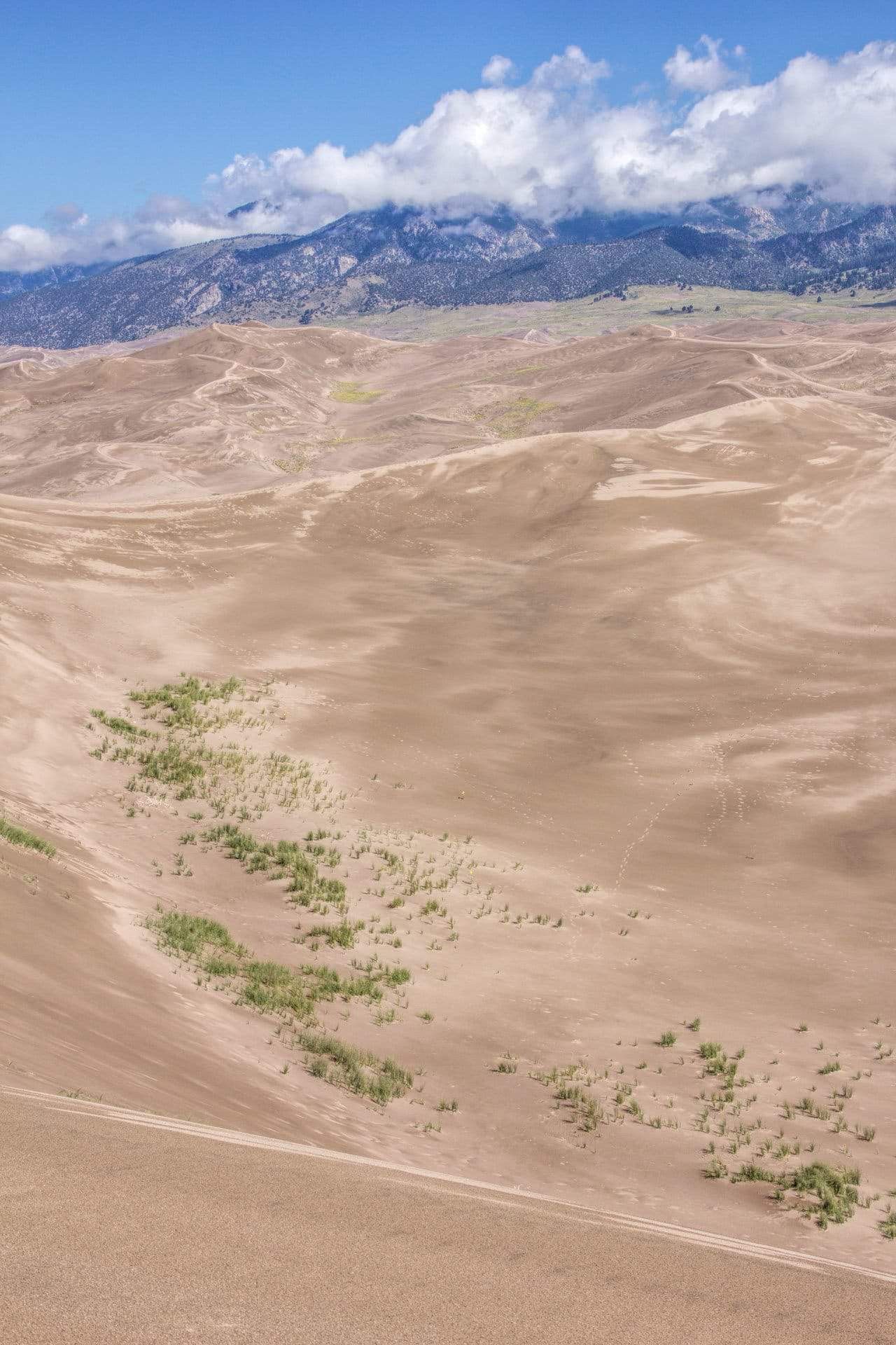 great-sand-dunes-np-05