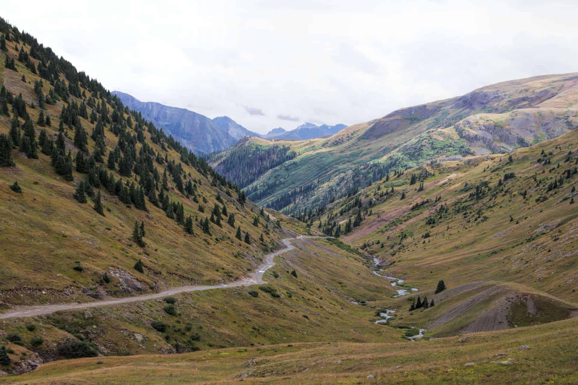 greater-alpine-loop-04