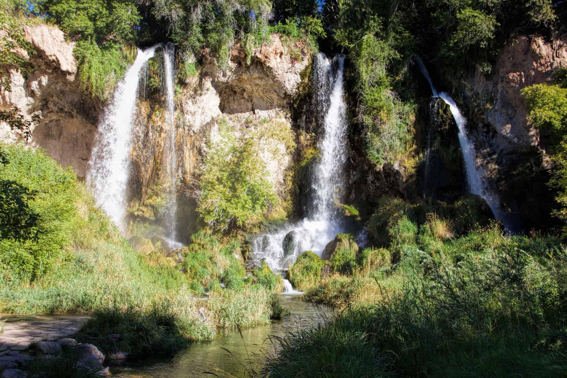 rifle-falls-state-park