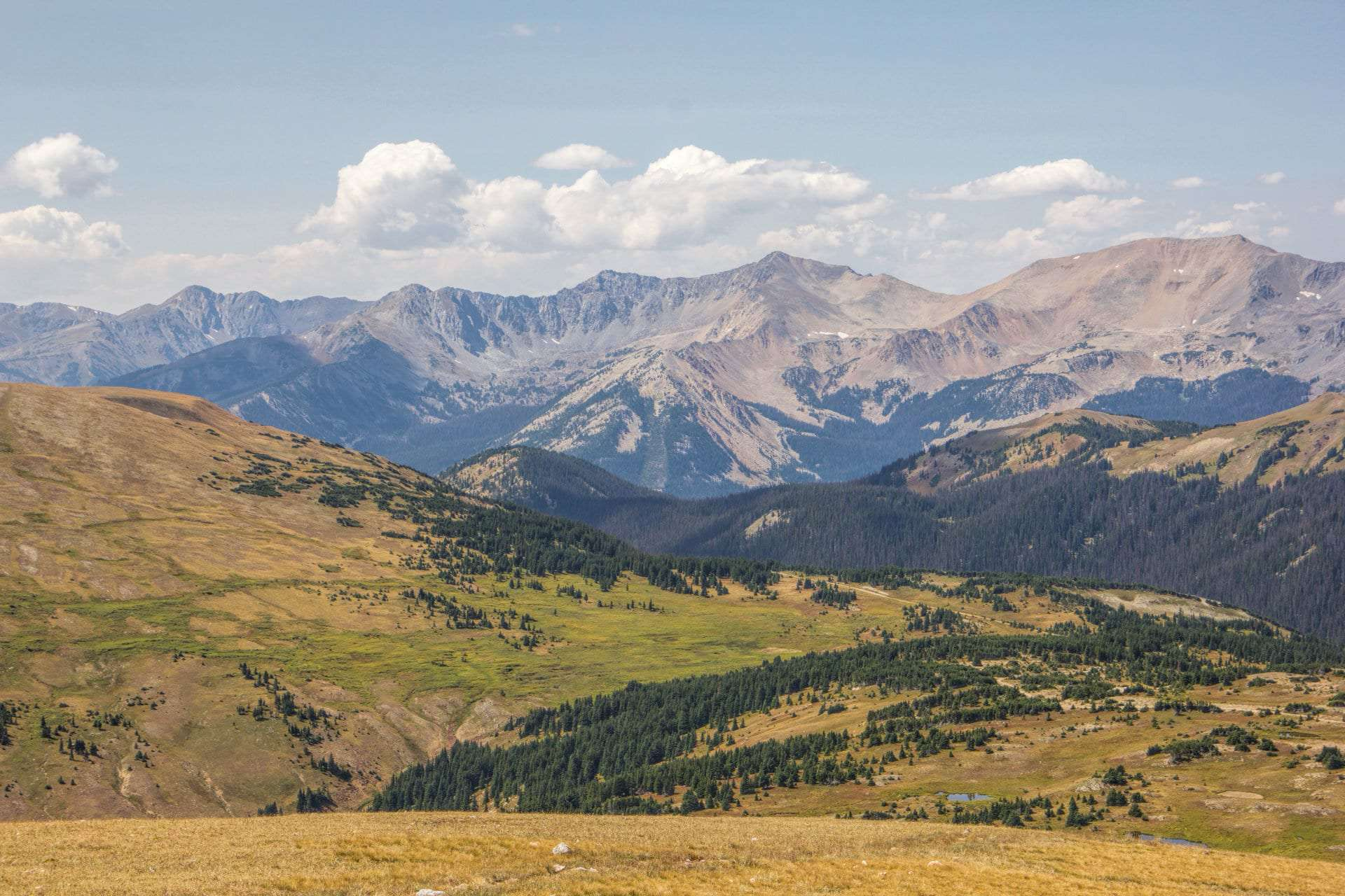 rocky-mountain-national-park-01