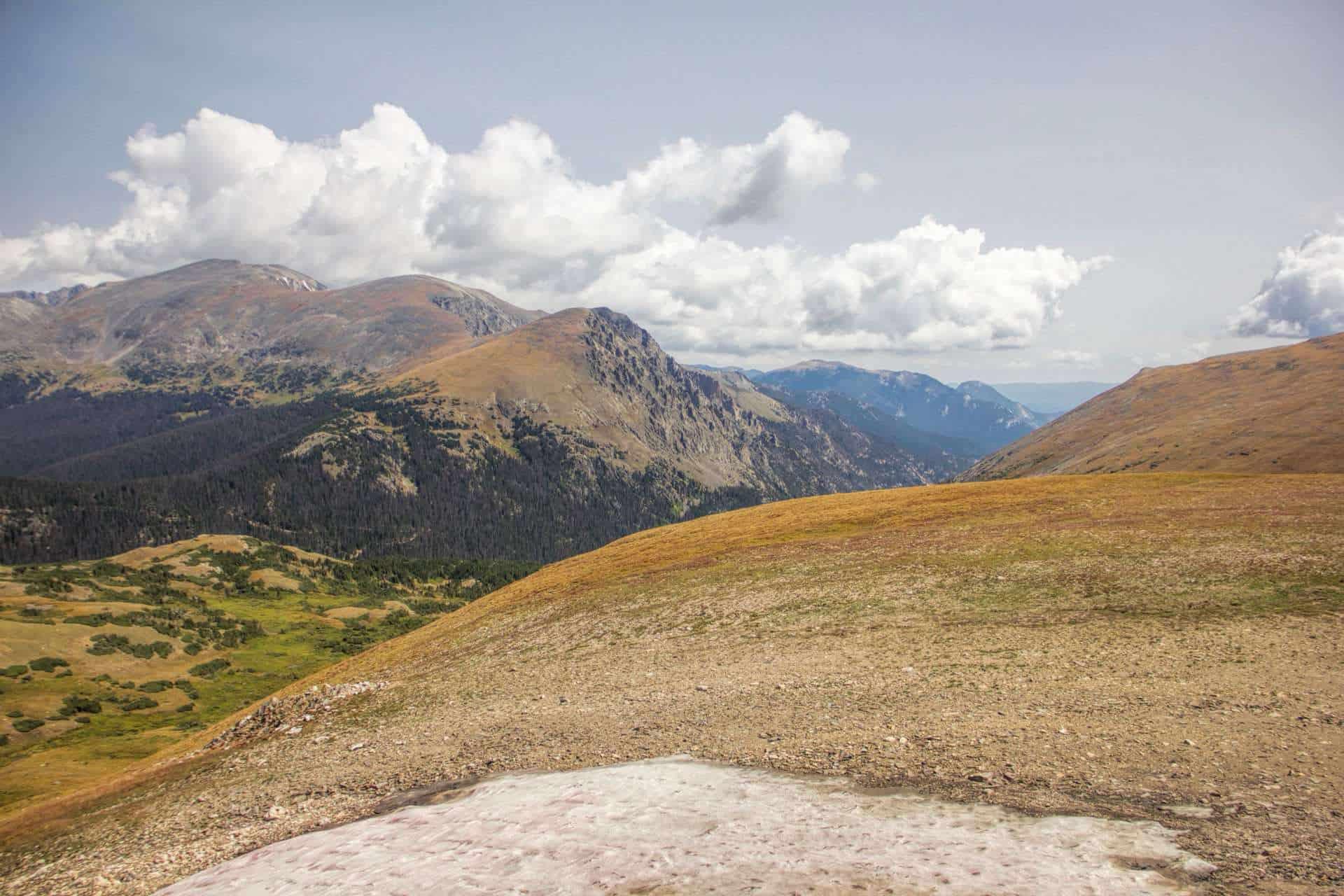 rocky-mountain-national-park-02