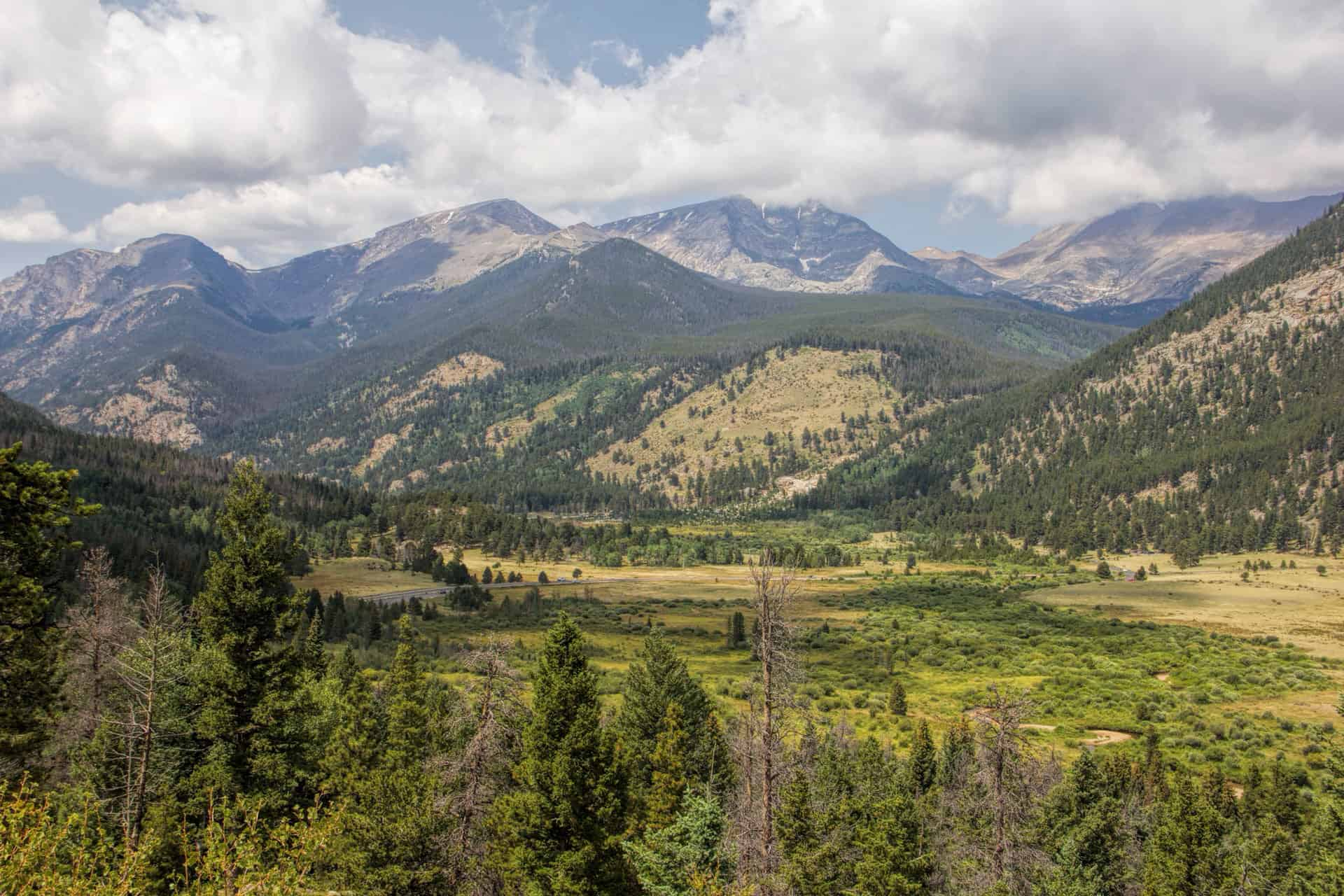 rocky-mountain-national-park-04